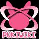 usapuki_bkb.png